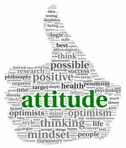 whatsapp adjustment attitude boy dp