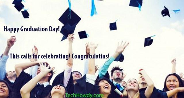 congratulation cards for achievements