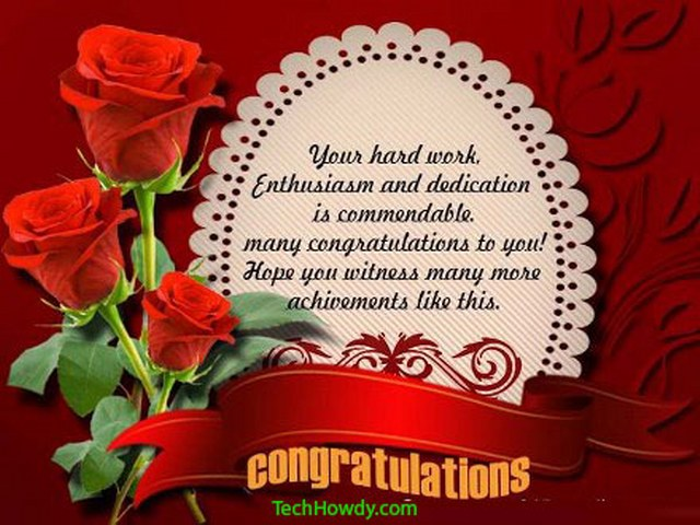 congratulations messages wishes for graduation