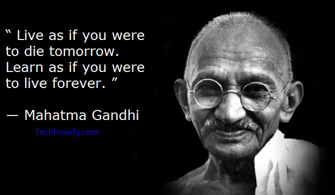 Famous Achievement Quotes | Quotes About Achievement