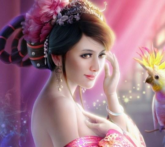 cool facebook profile picture