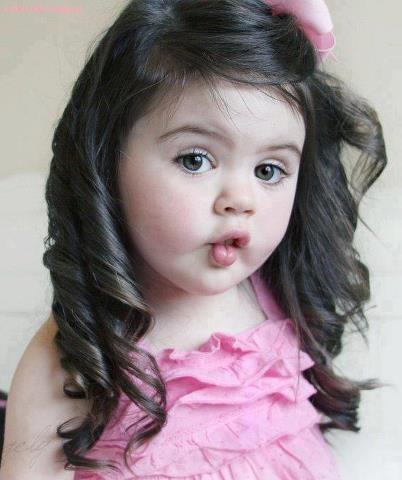 cute kid pics