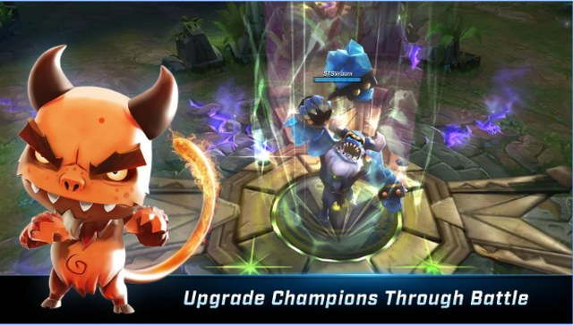 best android strategy games free