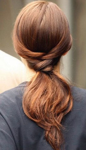how to do girl hairstyles for kids
