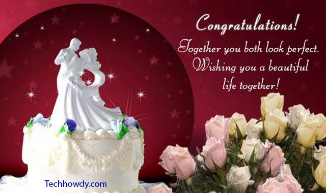 quotes to say congratulations