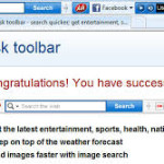 how to uninstall ask toolbar