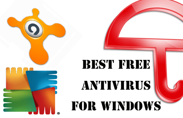 Top 10 best antivirus software of 2019 experts reviews.