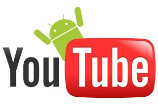 youtube apk android