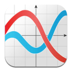 free online graphing calculators