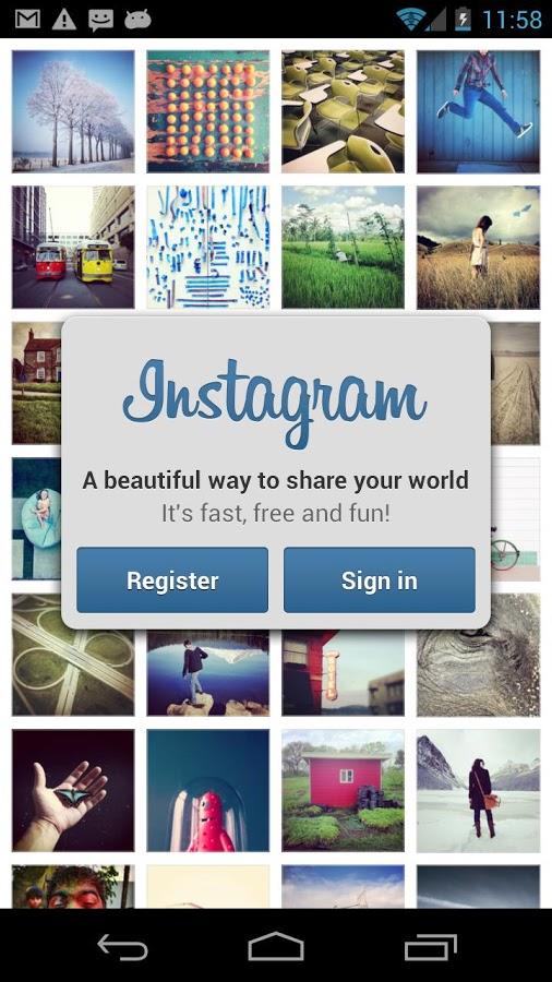 instagram-new-version