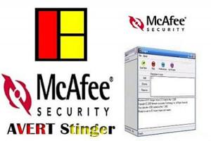 online virus removal tool