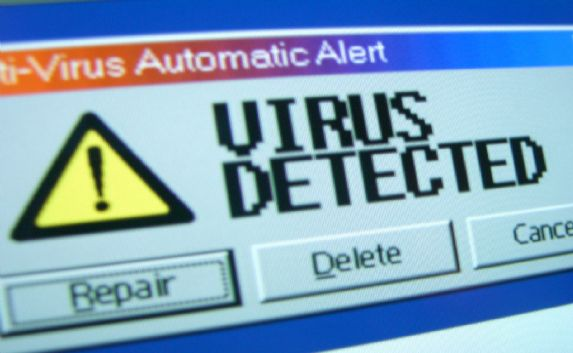 spyware-virus-removal