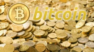 bitcoin-mining-software