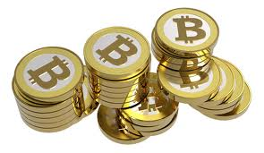 download-bitcoin-miner