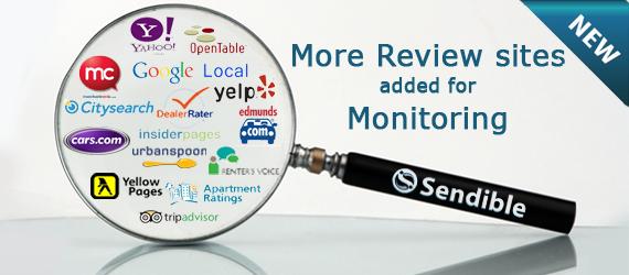 user review websites