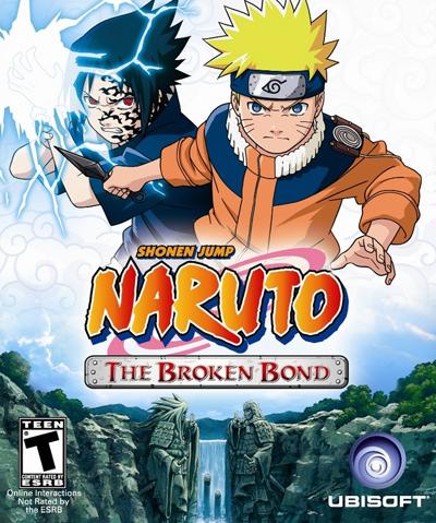 13-broken-bond