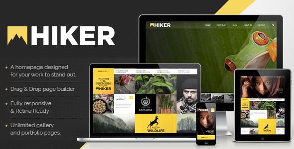 2-hiker-wordpress-theme