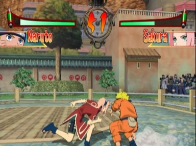 21-clash-of-ninja