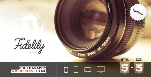 4-fidelity