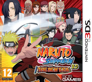 4-naruto-new-era