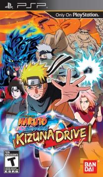 6-kizuna-drive