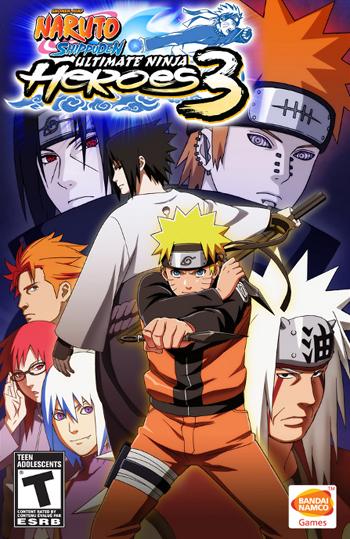 9-ninja-heros3