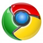 How To Make Google Chrome My Default Browser On PC