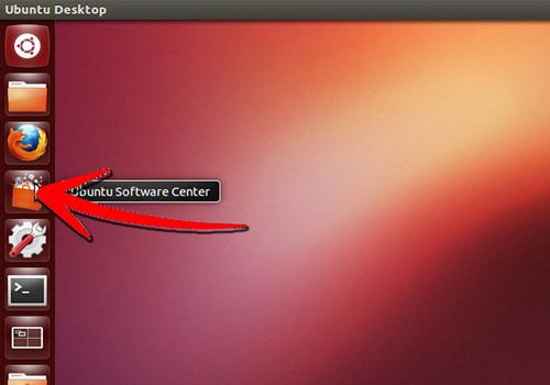 Uninstall Ubuntu Software