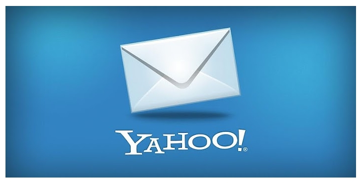 download-yahoo-mail