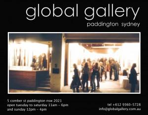 Global Gallery Plugin
