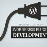 Wordpress plugin developmetn