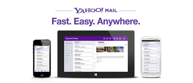yahoo-mail-Android