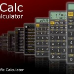 Scientific Calculator Android App Free Download