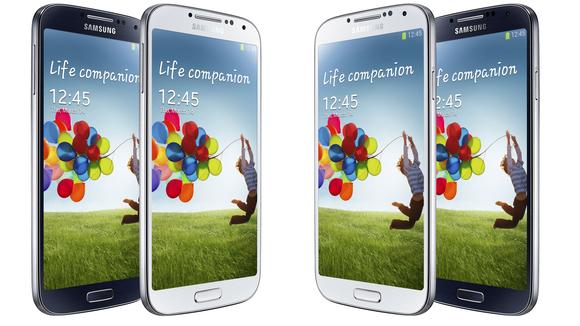top-8-samsung-mobile-phones