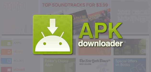 apk-downloader-free