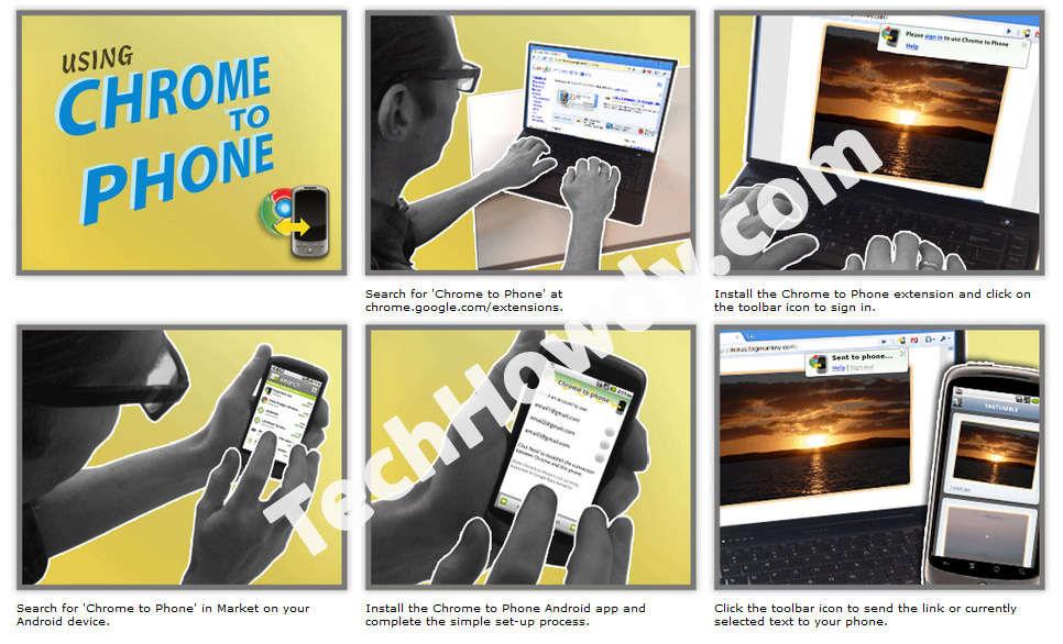 chrome-to-phone-apk