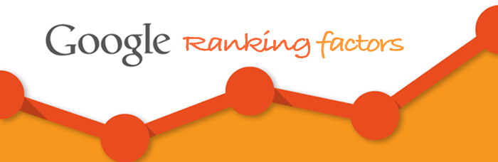google-ranking-factors-10