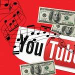How To Make Money On Youtube Upload Videos ?