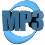 mp3 file convertion