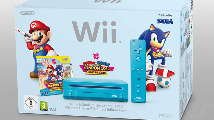 top rated wii games