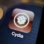 How To Download Cydia For iPhone Without Jailbreaking?