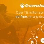 Grooveshark To MP3