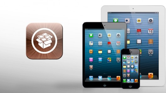 download cydia for iphone 4