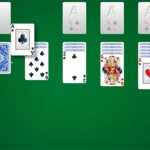 How To Play The Classic Patience Solitaire Card Game?