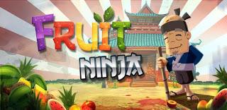 Fruit Ninja APK Download