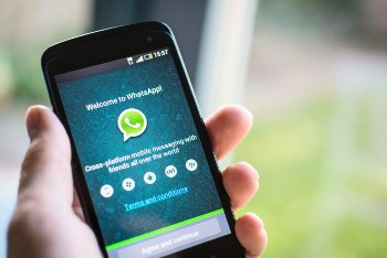 Whatsapp Happy Birthday Videos
