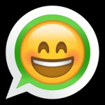 WhatsApp Smileys & Emoticons Meaning – 1300+ Text Symbols List