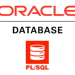 Oracle 11g PL/SQL Cursors and Exception Handling Multiple Choice Questions