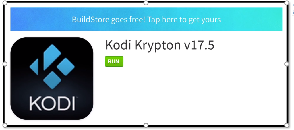 Process to Install Kodi on iPhone, iPad, iPod Absolutely