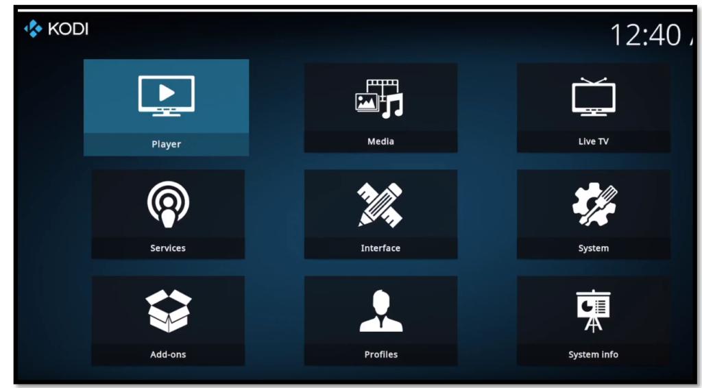 Process to Install Kodi on iPhone, iPad, iPod Absolutely Free
